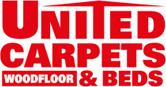 United Carpets