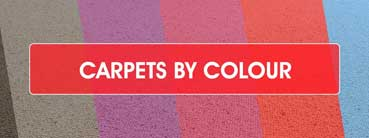Carpets by Colour