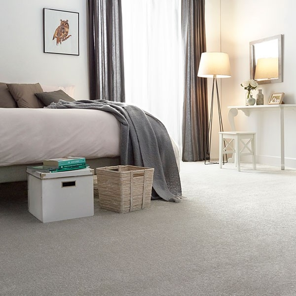Bedroom Carpet Inspiration Bedroom Colour Shade Male Bedroom Paint Ideas Red Bedroom Cupboards: Carpet Colours And How They Can Be Used In The Home