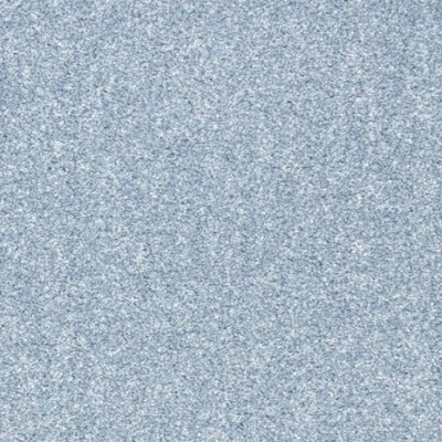 Blue Grey Carpet Texture