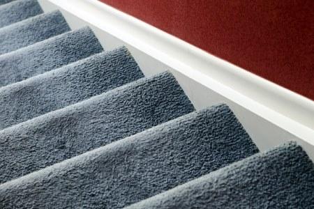 carpet general faqs