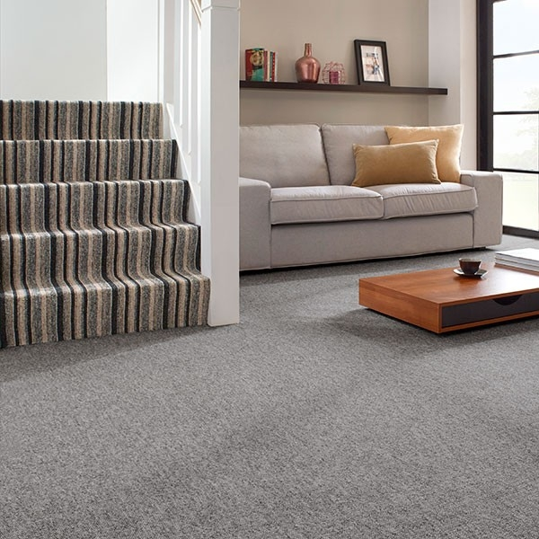 Choosing The Perfect Carpet For Your Living Room United Carpets And Beds