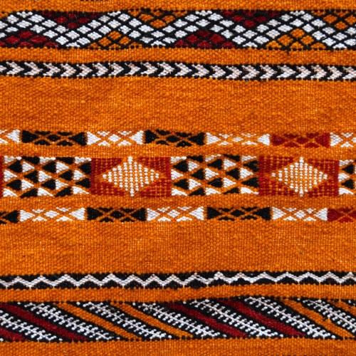 traditional berber