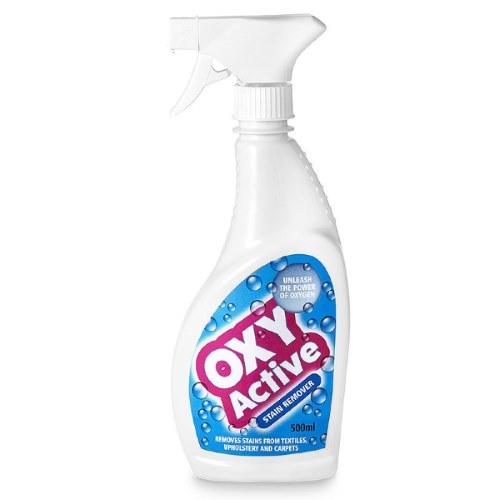 oxy active