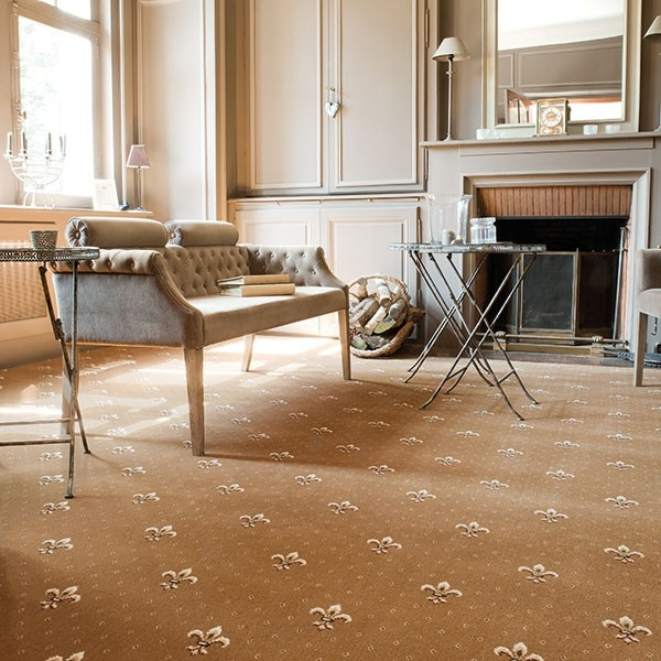 Carpet Colours And How They Can Be Used In The Home United Carpets And Beds