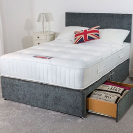 Cheap Carpets Cheap Beds Cheap Mattresses United