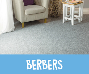 Berber Loop Carpets