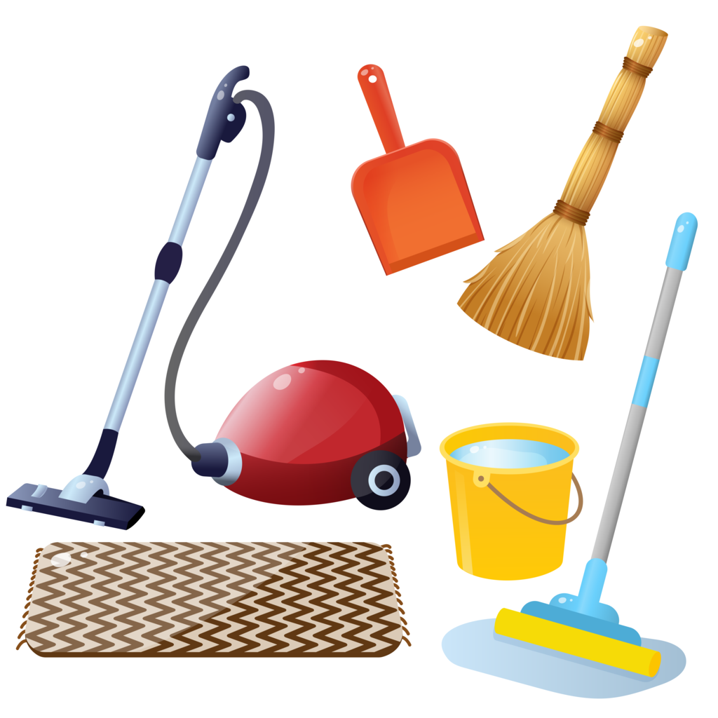 how to clean laminate flooring 3