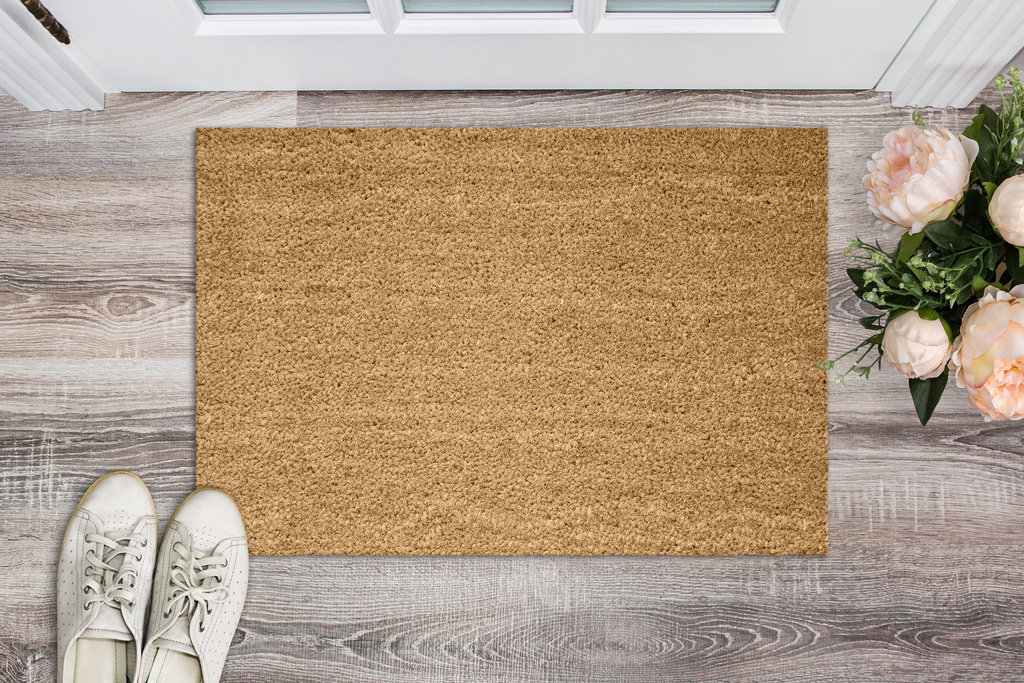 how to clean laminate flooring 2