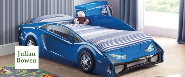 Julian Bowen Beds