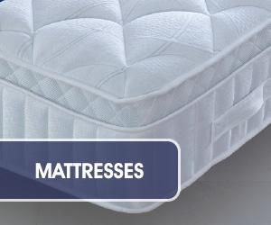 View All Mattress