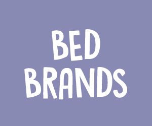 View Our Bed Brands