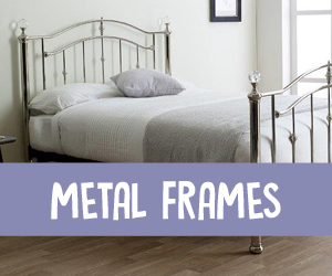 View All Metal Beds