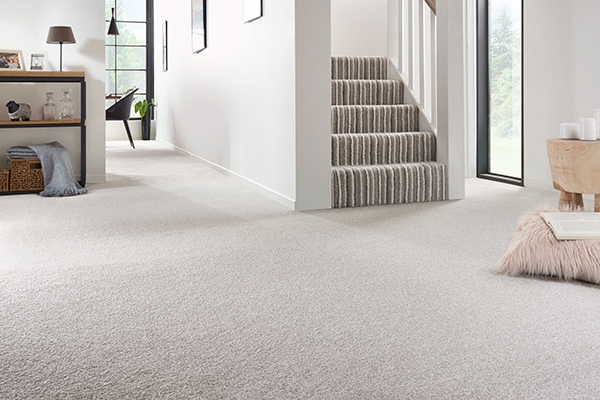 Work With Us At United Carpets