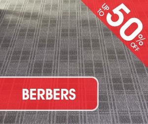 Berber Loop Carpets On Sale