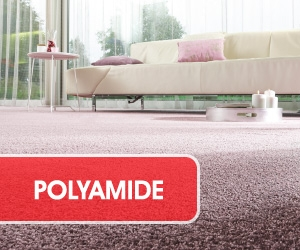 Polyamide Carpets