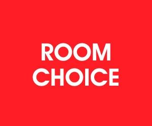 Room Choice