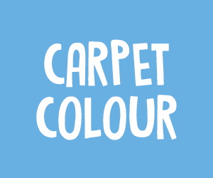Carpet Colours