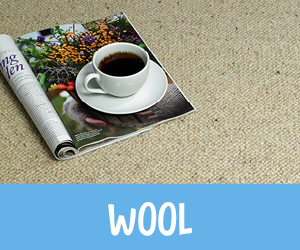 Wool Carpets