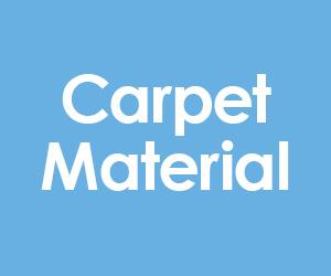 Carpet Material
