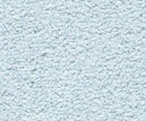 Blue Carpets