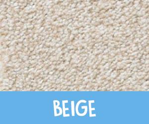 Beige Carpets