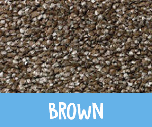 Brown Carpets