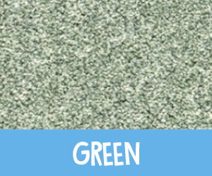 Green Carpets