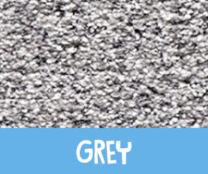 Grey Carpets