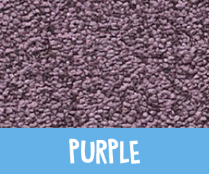 Purple Carpets