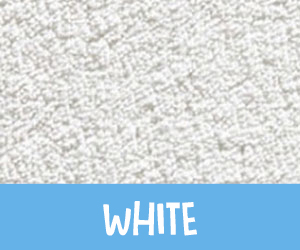 White Carpets