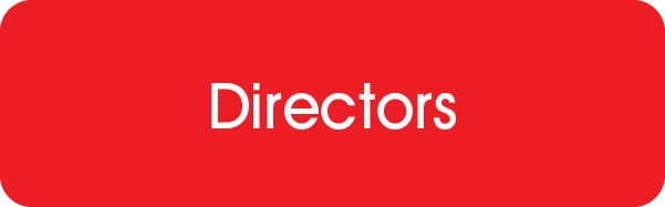 United Carpets And Beds List of Directors