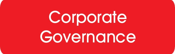 United Carpets And Beds Corporate Governance