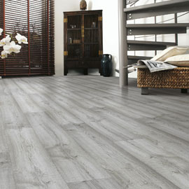 United Carpets And Beds Laminate Flooring