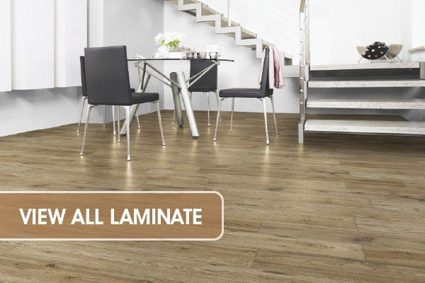 View All Laminate Ranges