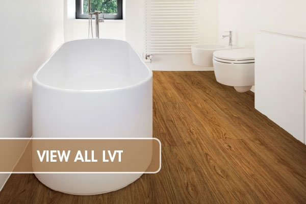 View All Luxury Vinyl Tiles