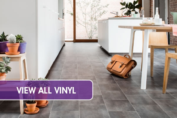 View All Vinyl Ranges