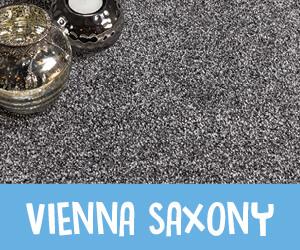 Vienna Saxony Carpet