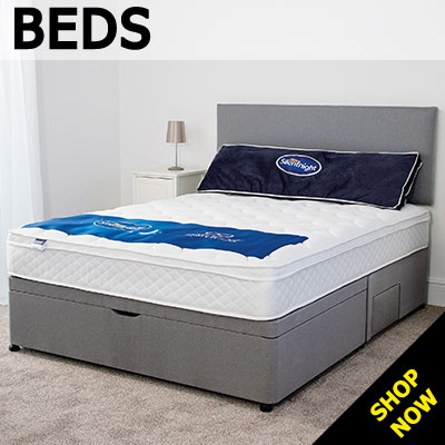 Shop Our Full Range Of Beds Here