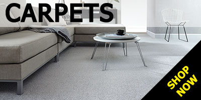 Shop Our Full Range Of Carpets Here